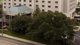 Buitenaanzicht Embassy Suites by Hilton Houston Near the Galleria