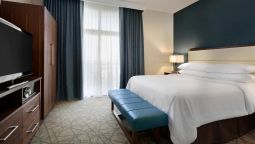 Hotel Embassy Suites by Hilton Brea North Orange County - Brea (Kalifornien)