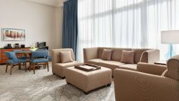 Hotel Embassy Suites by Hilton Brea-North Orange County - Brea (Kalifornien)