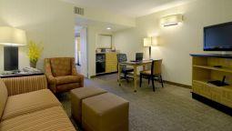 Suite Embassy Suites by Hilton Los Angeles Downey