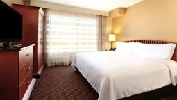 Kamers Embassy Suites by Hilton Anaheim South