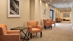 Suite Embassy Suites by Hilton Milwaukee Brookfield