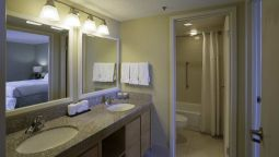 Room Embassy Suites by Hilton Myrtle Beach Oceanfront Resort