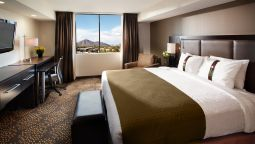 Kamers Holiday Inn Hotel & Suites PHOENIX AIRPORT NORTH