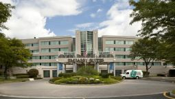 Hotel Embassy Suites by Hilton Parsippany - Parsippany (New Jersey)