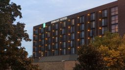 Hotel Embassy Suites by Hilton Richmond - Richmond (Virginia)