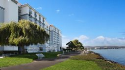 Hotel Embassy Suites by Hilton San Francisco Airport Waterfront - Burlingame (California)