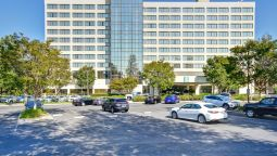 Hotel Embassy Suites by Hilton Santa Clara Silicon Valley - Santa Clara (Kalifornien)