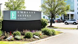 Hotel Embassy Suites by Hilton Syracuse - Syracuse (New York)