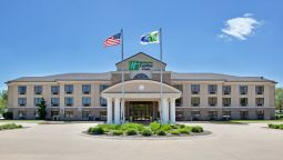 Holiday Inn Express & Suites WADSWORTH - Wadsworth (Ohio)