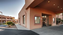 Hotel BEST WESTERN APACHE JUNCTION - Apache Junction (Arizona)