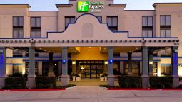 Holiday Inn Express & Suites ARLINGTON (SIX FLAGS AREA) - Arlington (Texas)