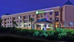Holiday Inn Express & Suites LAWRENCEVILLE - Lawrenceville (Georgia)