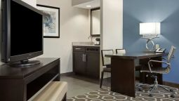 Suite Embassy Suites by Hilton St Louis Airport