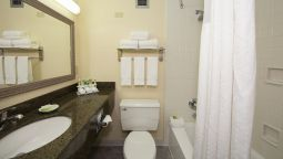 Kamers Holiday Inn Express ATHENS-UNIVERSITY AREA
