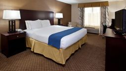 Room Holiday Inn Express & Suites WADSWORTH