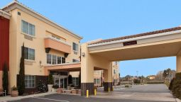 Holiday Inn Express & Suites BERKELEY - Berkeley (California)