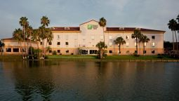 Holiday Inn Express & Suites BROWNSVILLE - Brownsville (Texas)