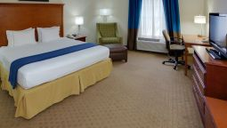 Room Holiday Inn Express & Suites BRATTLEBORO