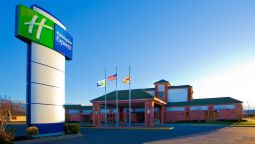Holiday Inn Express CAMBRIDGE - Cambridge (Maryland)