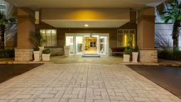 Holiday Inn Express & Suites CHARLESTON-ASHLEY PHOSPHATE - North Charleston (South Carolina)