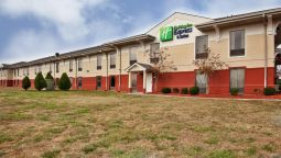 Holiday Inn Express & Suites CALHOUN - Calhoun (Georgia)