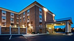 Holiday Inn Express CHARLOTTE SOUTH - PINEVILLE - Pineville (North Carolina)