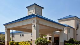Quality Inn Clemmons - Clemmons (North Carolina)