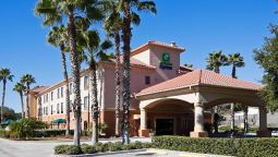 Holiday Inn Express CLERMONT - Clermont (Florida)