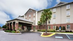 Exterior view Holiday Inn Express & Suites CHARLESTON-ASHLEY PHOSPHATE