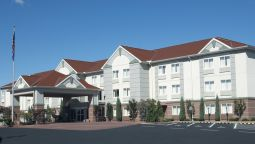 Buitenaanzicht Holiday Inn Express & Suites PORT CLINTON-CATAWBA ISLAND