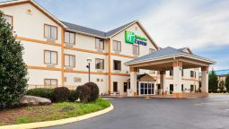 Holiday Inn Express DANDRIDGE - Dandridge (Tennessee)
