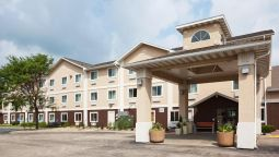 Holiday Inn Express DEFOREST (MADISON AREA) - DeForest (Wisconsin)