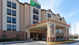 Holiday Inn Express & Suites DOVER - Dover (Delaware)