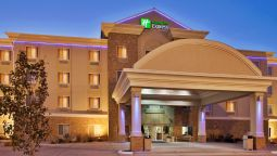 Holiday Inn Express KEARNEY - Kearney (Nebraska)