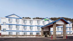 Holiday Inn Express EAGLE - Eagle (Colorado)