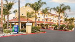 Holiday Inn Express & Suites SAN DIEGO-ESCONDIDO - Escondido (California)
