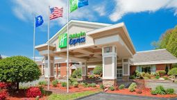 BAYMONT INN & SUITES EAST WIND - South Windsor (Connecticut)