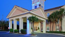 Holiday Inn Express FAIRHOPE-POINT CLEAR - Fairhope (Alabama)