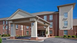 Holiday Inn Express FAIRFIELD - Fairfield (Butler, Ohio)
