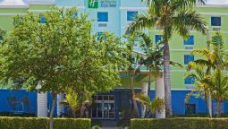 Holiday Inn Express & Suites FT. LAUDERDALE AIRPORT/CRUISE - Fort Lauderdale (Florida)