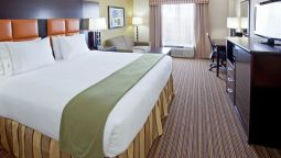 Kamers Holiday Inn Express & Suites ARLINGTON (I-20-PARKS MALL)