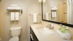 Room Holiday Inn Express & Suites DFW-GRAPEVINE