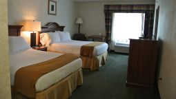 Room Country Inn & Suites Dahlgren