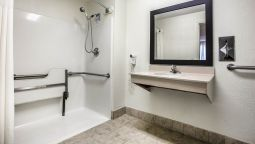 Kamers Quality Inn & Suites Civic Center