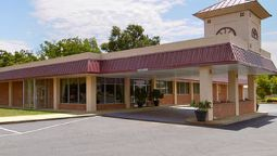 Hotel SUPER 8 GAFFNEY - Gaffney (South Carolina)