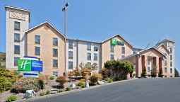 Holiday Inn Express GRANTS PASS - Grants Pass (Oregon)