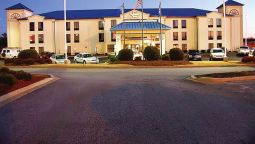 Holiday Inn Express GREER/TAYLORS @ US 29 - Greer (South Carolina)
