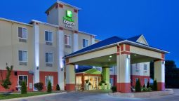 Holiday Inn Express & Suites HANNIBAL - Hannibal (Missouri)