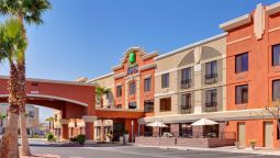 Holiday Inn Express & Suites HENDERSON - Henderson (Nevada)